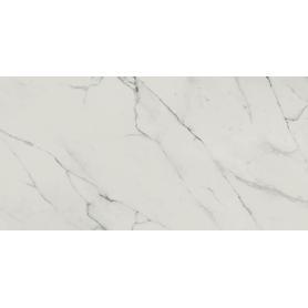 CALACATTA MARBLE WHITE POLISHED MAT 59,8X119,8 G1(1,43)