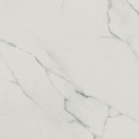 CALACATTA MARBLE WHITE POLISHED MAT 59,8X59,8 G1(1,07)