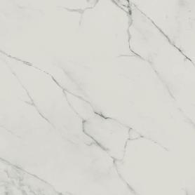 CALACATTA MARBLE WHITE POLISHED MAT 79,8X79,8 G1(1,27)