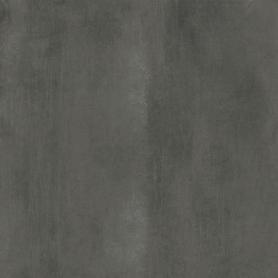 GRAVA GRAPHITE LAPPATO 119,8X119,8 G1(2,87)