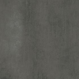 GRAVA GRAPHITE LAPPATO 59,8X59,8 G1(1,07)