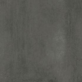 GRAVA GRAPHITE LAPPATO 79,8X79,8 G1(1,27)