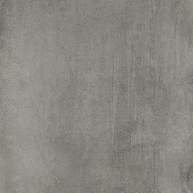 GRAVA GREY LAPPATO 59,8X59,8 G1(1,07)