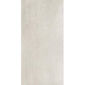 GRAVA WHITE LAPPATO 59,8X119,8 G1(1,43)