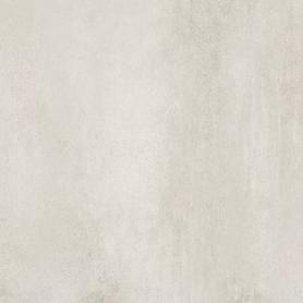 GRAVA WHITE 59,8X59,8 G1(1,07)
