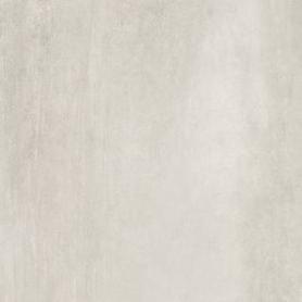 GRAVA WHITE LAPPATO 79,8X79,8 G1(1,27)