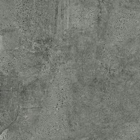 NEWSTONE GRAPHITE LAPPATO 119,8X119,8 G1(2,87)