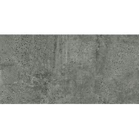 NEWSTONE GRAPHITE LAPPATO 59,8X119,8 G1(1,43)