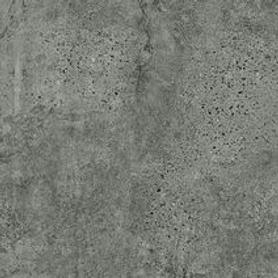 NEWSTONE GRAPHITE 59,8X59,8 G1(1,07)