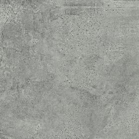 NEWSTONE GREY 119,8X119,8 G1(2,87)