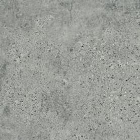 NEWSTONE GREY LAPPATO 59,8X59,8 G1(1,07)