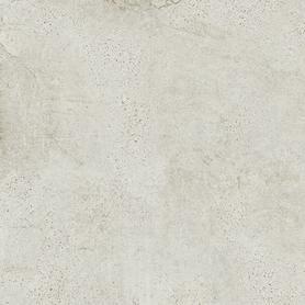 NEWSTONE WHITE 119,8X119,8 G1(2,87)