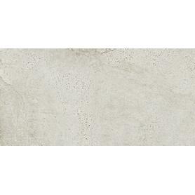 NEWSTONE WHITE 59,8X119,8 G1(1,43)