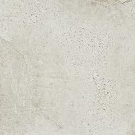 NEWSTONE WHITE LAPPATO 59,8X59,8 G1(1,07)