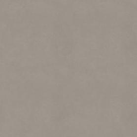 OPTIMUM GREY 119,8X119,8 G1(2,87)