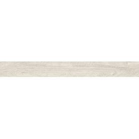 PRIME WHITE 19,8X179,8 G1 (1,78) OP498-007-1