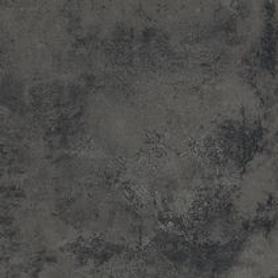 QUENOS GRAPHITE LAPPATO 59,8X59,8 G1(1,07)