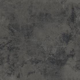 QUENOS GRAPHITE 79,8X79,8 G1(1,27)