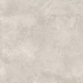 QUENOS WHITE 119,8X119,8 G1(2,87)
