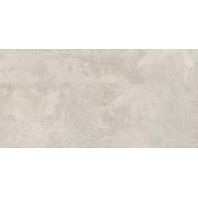 QUENOS WHITE 59,8X119,8 G1(1,43)