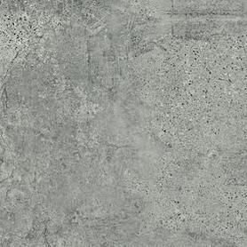 QUENOS LIGHT GREY 59,8X59,8 G1(1,07)