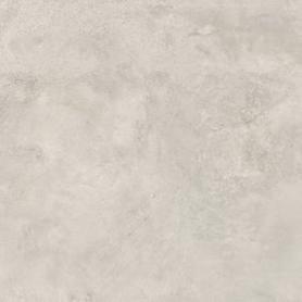 QUENOS WHITE LAPPATO 79,8X79,8 G1(1,27)