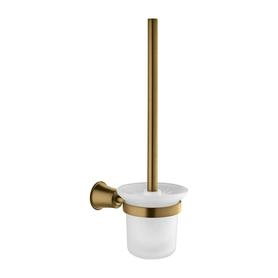 ART LINE szczotka toaletowa AL53620BR