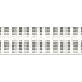 CENTRO PLATINUM FLOWER 25X75 G1 OD334-011