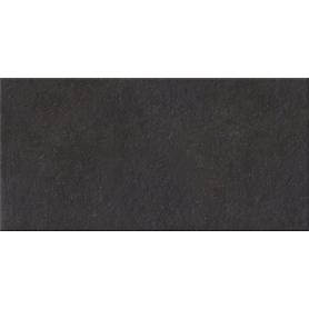 GRES DRY RIVER GRAPHITE 29,55X59,4 G1 (1.4) OP622-012-1