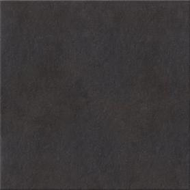 GRES DRY RIVER GRAPHITE 59,4X59,4 G1 (1.76) OP622-006-1