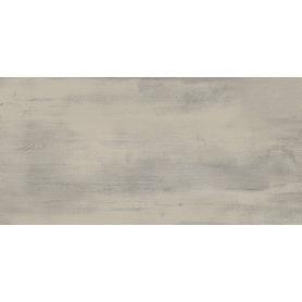 GRES FLOORWOOD BEIGE LAPPATO 29X59,3 G1 (1.2) OP707-028-1