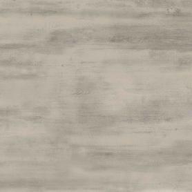 GRES FLOORWOOD BEIGE LAPPATO 59,3X59,3 G1 (1.76) OP707-025-1