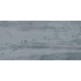 GRES FLOORWOOD GRAPHITE LAPPATO 29X59,3 G1 (1.2) OP707-030-1