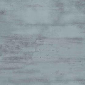 GRES FLOORWOOD GRAPHITE LAPPATO 59,3X59,3 G1 (1.76) OP707-024-1