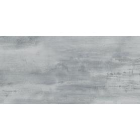 GRES FLOORWOOD GREY LAPPATO 29X59,3 G1 (1.2) OP707-029-1