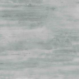 GRES FLOORWOOD GREY LAPPATO 59,3X59,3 G1 (1.76) OP707-026-1
