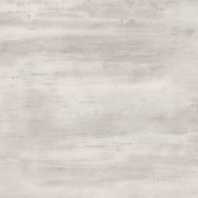 GRES FLOORWOOD WHITE LAPPATO 59,3X59,3 G1 (1.76) OP707-023-1