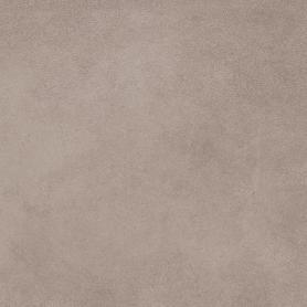 AREGO TOUCH GREY MATT 59,3X59,3 G1(1,05)