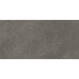 ARES GREY 29X59,3 G1(1,6)