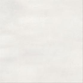 COLORADO NIGHTS WHITE ŚCIANA 59,3X59,3 G1