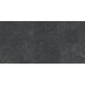 GIGANT ANTHRACITE 44,4X89 G1 MT036-016-1(1,18)