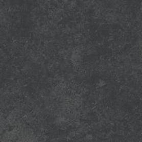 GIGANT ANTHRACITE 59,3X59,3 G1 MT036-012-1(1,76)