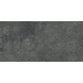 GIGANT DARK GREY 29X59,3 G1 MT036-027-1(1,6)