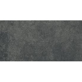 GIGANT DARK GREY 44,4X89 G1 MT036-015-1(1,18)