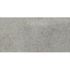 GIGANT SILVERGREY 44,4X89 G1 MT036-014-1(1,18)