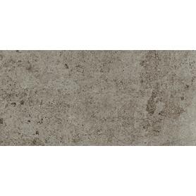GIGANT MUD 29X59,3 G1 MT036-025-1(1,6)