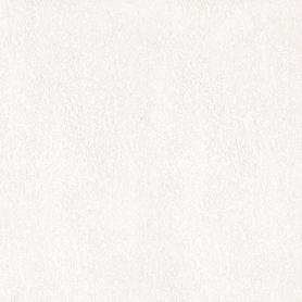 GRES SZKLIWIONY LAZZARO WHITE LAPPATO 59,3X59,3 G1 (1.76) OP343-001-1