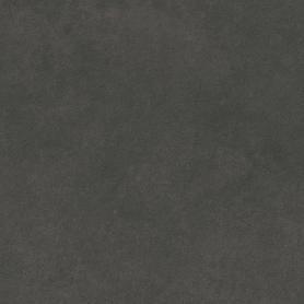 OPTIMUM 2.0 GRAPHITE 59,3X59,3 G1 OP543-060-1(0,7)