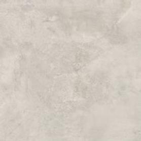 QUENOS 2.0 WHITE 59,3X59,3 G1 OP661-001-1(0,7)
