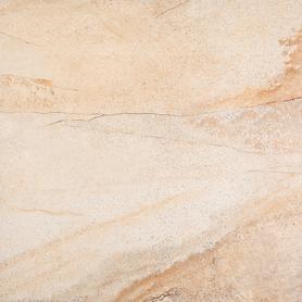 GRES SZKLIWIONY SAHARA BEIGE LAPPATO 59,3X59,3 G1 (1.76) OP358-001-1
